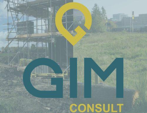 GIM Consult