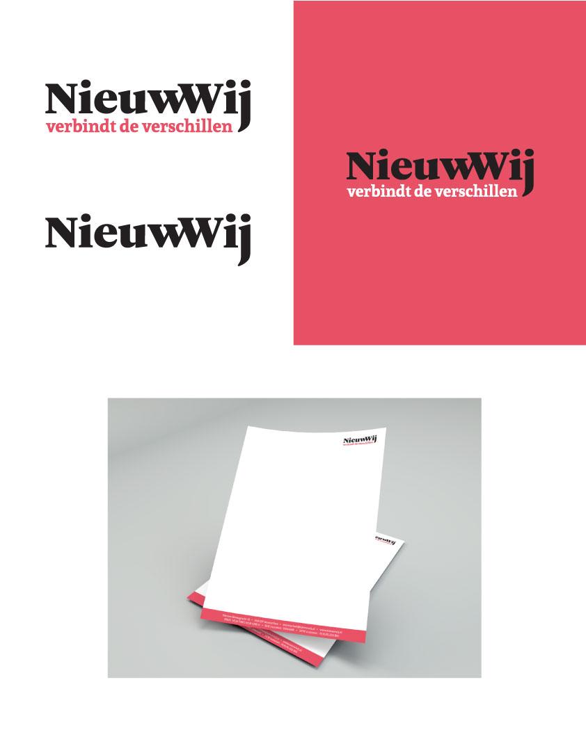 Alott_NieuwWij_web1